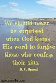 forgiveness quotes inspirational words of wisdom