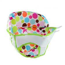 baby walker walker seat replacement
