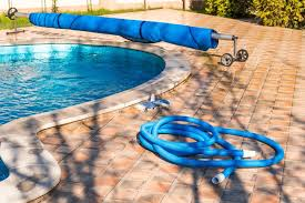 kleen a pool you ve earned it