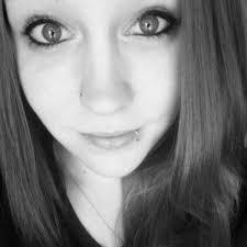 Lena Smith (marlena.rose) on Myspace