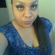 Latasha Smith (sexytashie1321) on Myspace