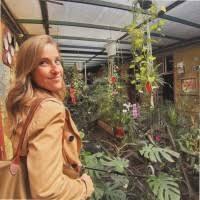 20+ perfiles de «Adriana Keller»   LinkedIn