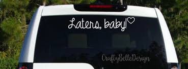 Fifty Shades Of Grey Decal Laptop Decal Car Decal Etsy
