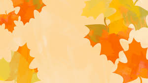 cute fall desktop wallpaper sf wallpaper