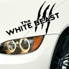 Wonderland White Rabbit Late Quote Car Window Jdm Vw Euro Vinyl Decal Sticker Archives Midweek Com