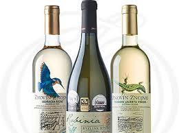 Online obchod | ZNOVÍN ZNOJMO, a.s. - výrobce vín - Vína hrdá na svůj původ