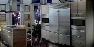 best sub zero refrigerator 2018 sub