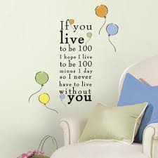 Winnie The Pooh Wall Stickers Posters Prints Paintings Wall Art For Sale Allposters Com