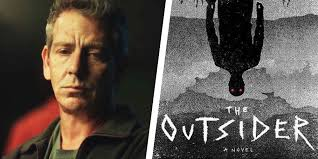 HBO's 'The Outsider' Biggest Differences From Stephen King's Book