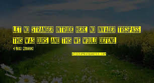 nature brings happiness quotes top famous quotes about nature
