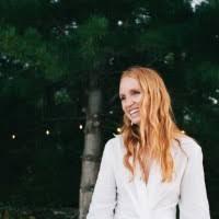 Kristi Smith - Partner / Buyer / Manager - RCHMND | LinkedIn