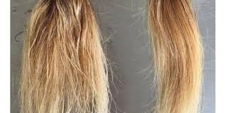 olaplex hair color salon amaci salon