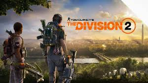 Ubisoft's The Division 2 will skip Steam and head to Epic Games ...