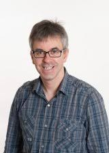Kenneth Smith — Queen's University Belfast