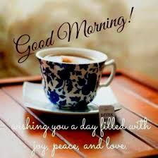good morning gif good morning images