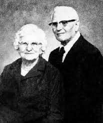 John George Wagner (1886-1983) - Find A Grave Memorial