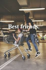 best funny quotes funny best friend quotes friendship sayings