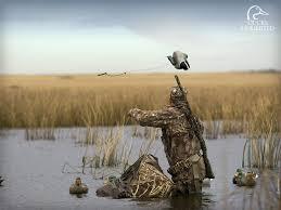 hunting wallpaper 1024x768