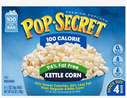 023896291833 pop secret popcorn png