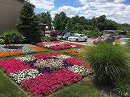picture of quilt gardens