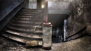 Image result for copyright free eerie pictures