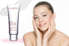 Clarins Beauty Flash Balm | Shop | Wowcher