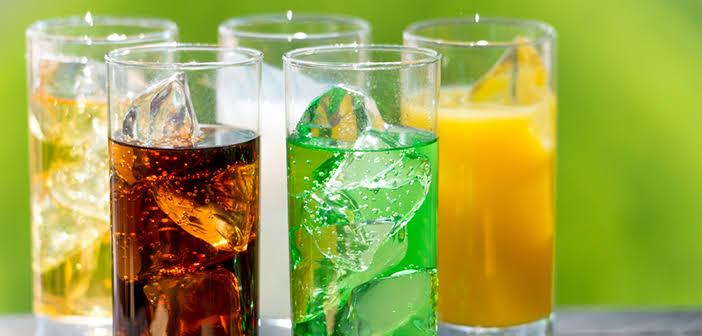 څېړنه: مشروبات مو له وخته مخکې وژلی شي