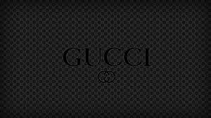 gucci wallpaper on hipwallpaper