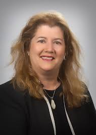 Charlotte County Director of Tourism Lorah Steiner Retires, Sean Doherty  Appointed Interim Director