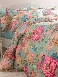 collier campbell bedspread ooohlala