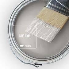 grays interior paint paint colors