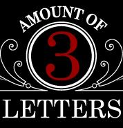 Monogram Decals Impressive Monogram Vinyl Stickers Design A Monogram Logo Car Decal