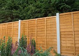 Garden Fencing Fencing Supplies Buy Fencing Direct