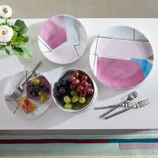 walmart s new home collection is