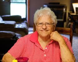 Myrna Jean Taylor | East Idaho News