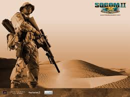 so ii u s navy seals wallpapers
