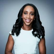 Abby Phillip - Speaker | Chicago Ideas