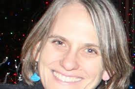 Stephanie Moore Joins Arts Division as Research Grants Coordinator    arts.ucsc.edu
