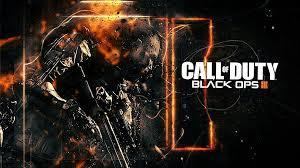 duty black ops 3 wallpaper luxury call