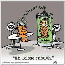 eh close enough heathcliff and garfield comics online
