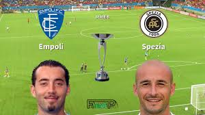 Empoli vs Spezia Live Stream, Odds, H2H, Tip - 29/10/2019