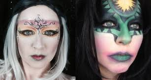 drag and an interview with rose niland