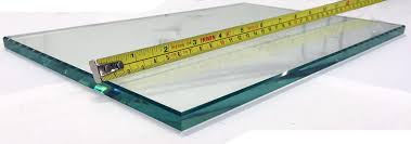 glass cut to size nationwide