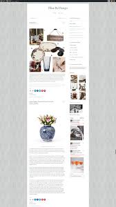 social a katharine jones design
