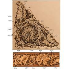 sheridan fl corner and belt pattern