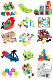 the kid approved games toys