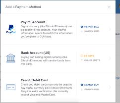 euro bitcoin debit card ethereum 3d model