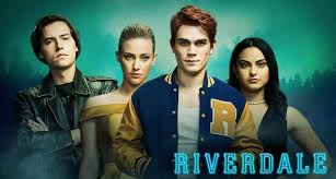 The best 'Riverdale' quotes ever!