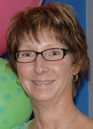 Karen Johnson, 61 – Page 1 Publications