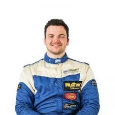 Aaron Morgan - BMW Race Days